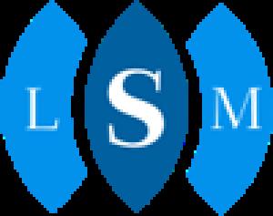 Salines-Mondello Law Firm, PC | Wilmington Elder Law & Estate Planning Attorneys