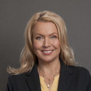 Janet Linger web-min