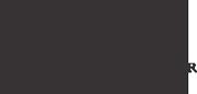 ncls-logo